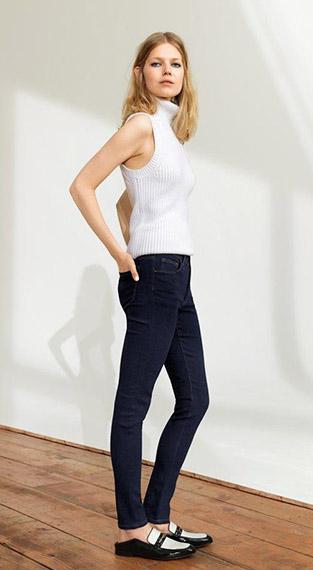 d2b181b3568abc Jetzt shoppen. Seite 1 von 3. Damen Jeans
